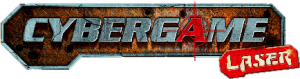 cropped-logo-cybergame1-1.png
