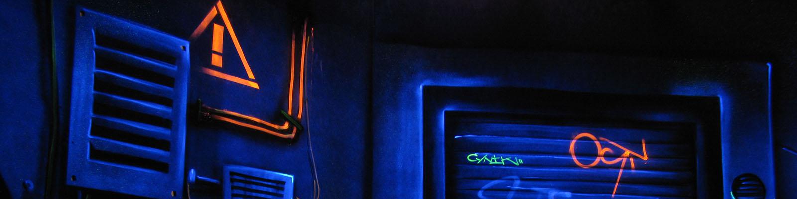 Cybergame Laser Laser Game 224 Courbevoie Ar 232 Ne De Jeu